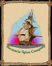 barataria-spice-rope-border